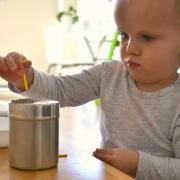How We Montessori Avatar
